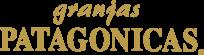 Granjas Patagonicas | Venta de productos gourmet